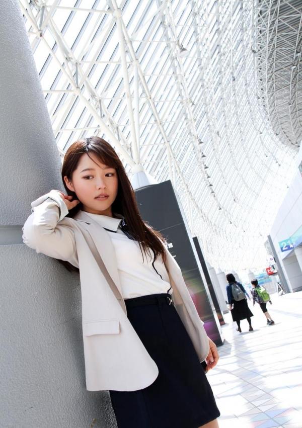 宮沢ちはる 可愛さアイドル級パイパン娘エロ画像90枚の004枚目