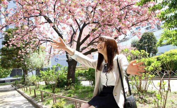 宮沢ちはる 可愛さアイドル級パイパン娘エロ画像90枚の009枚目
