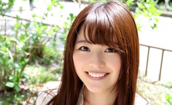 宮沢ちはる 可愛さアイドル級パイパン娘エロ画像90枚の010枚目
