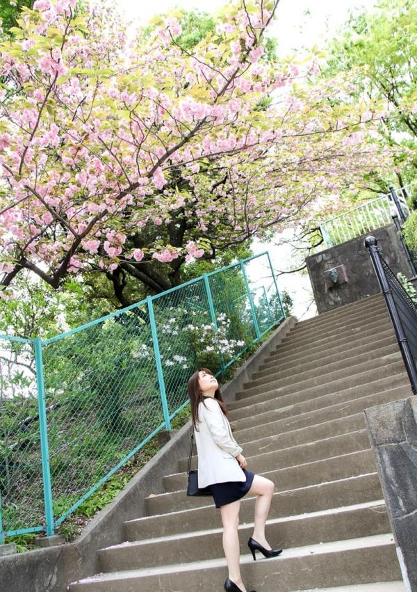 宮沢ちはる 可愛さアイドル級パイパン娘エロ画像90枚の011枚目