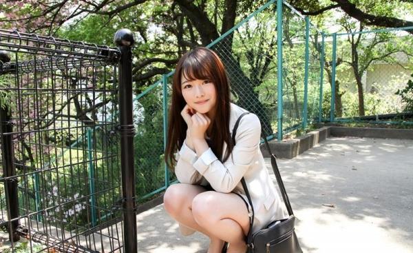 宮沢ちはる 可愛さアイドル級パイパン娘エロ画像90枚の012枚目