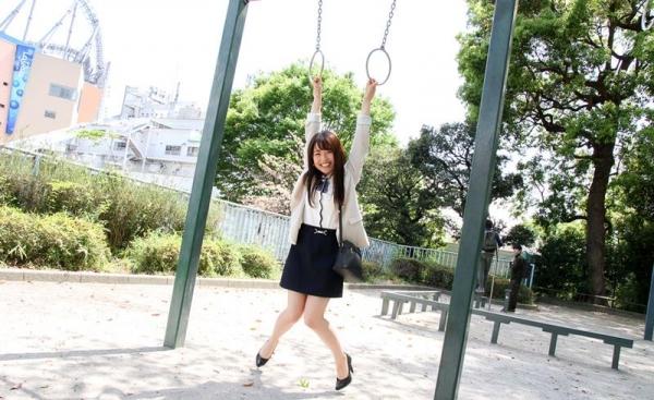 宮沢ちはる 可愛さアイドル級パイパン娘エロ画像90枚の016枚目