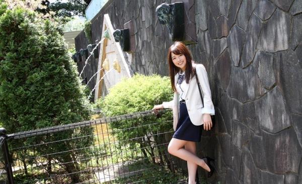 宮沢ちはる 可愛さアイドル級パイパン娘エロ画像90枚の017枚目
