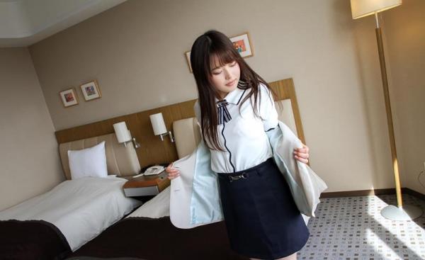 宮沢ちはる 可愛さアイドル級パイパン娘エロ画像90枚の020枚目