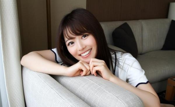 宮沢ちはる 可愛さアイドル級パイパン娘エロ画像90枚の021枚目