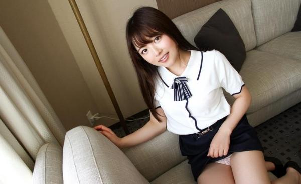 宮沢ちはる 可愛さアイドル級パイパン娘エロ画像90枚の023枚目