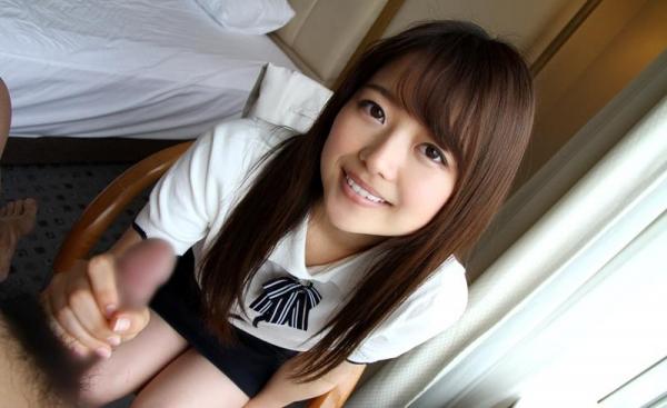 宮沢ちはる 可愛さアイドル級パイパン娘エロ画像90枚の048枚目