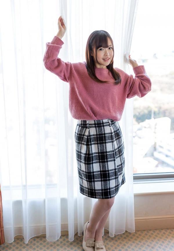 宮沢ゆかり 貧乳パイパンの美少女SEX画像70枚の002枚目