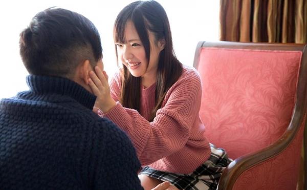 宮沢ゆかり 貧乳パイパンの美少女SEX画像70枚の013枚目