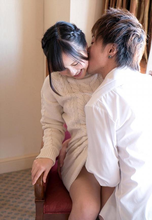 宮沢ゆかり 貧乳パイパンの美少女SEX画像70枚の048枚目