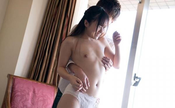 宮沢ゆかり 貧乳パイパンの美少女SEX画像70枚の053枚目
