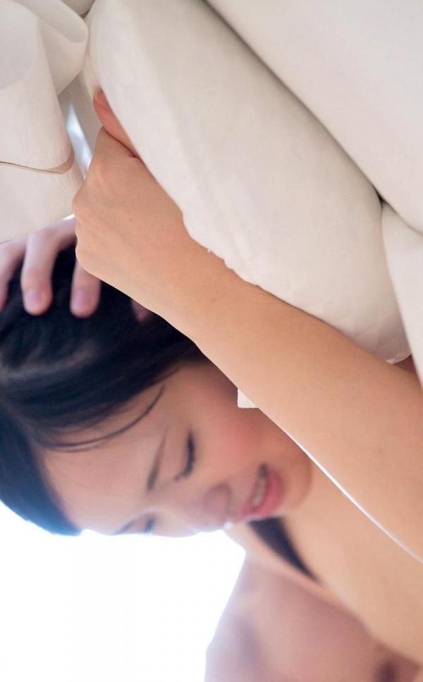 宮沢ゆかり 貧乳パイパンの美少女SEX画像70枚の064枚目