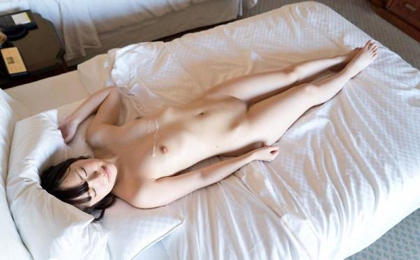 宮沢ゆかり 貧乳パイパンの美少女SEX画像70枚の070枚目
