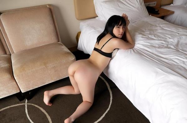 宮沢ゆかり 貧乳パイパンのロリ娘セックス画像90枚の043枚目
