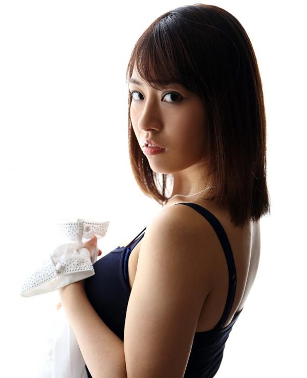 水原さな(西野梨紗)不倫する若妻のエロ画像57枚のa006枚目