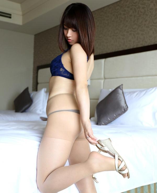 水原さな(西野梨紗)不倫する若妻のエロ画像57枚のa010枚目