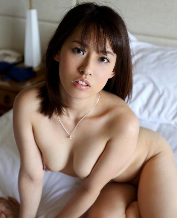 水原さな(西野梨紗)不倫する若妻のエロ画像57枚のa016枚目