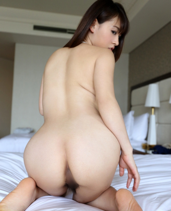 水原さな(西野梨紗)不倫する若妻のエロ画像57枚のa019枚目