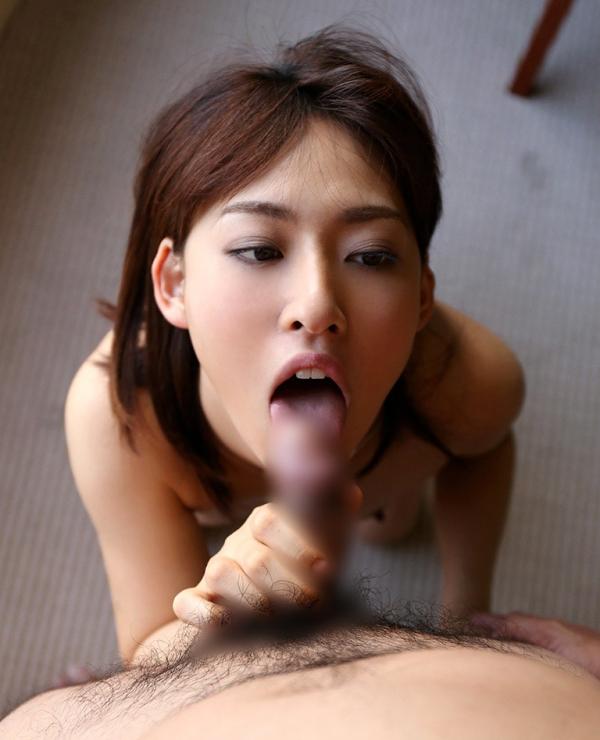 水原さな(西野梨紗)不倫する若妻のエロ画像57枚のa027枚目