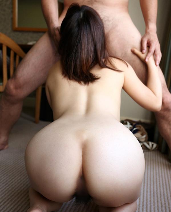 水原さな(西野梨紗)不倫する若妻のエロ画像57枚のa030枚目
