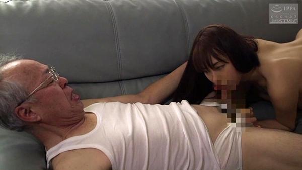 水原さな(西野梨紗)不倫する若妻のエロ画像57枚のb011枚目