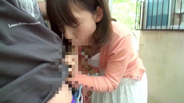 水原さな(西野梨紗)不倫する若妻のエロ画像57枚のc008枚目