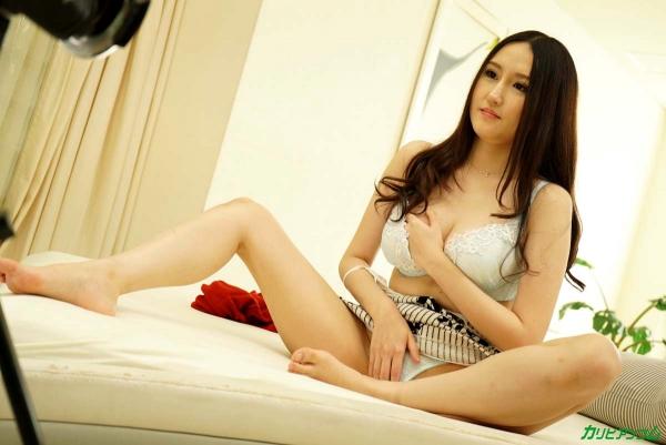 無修正女優 美月アンジェリア画像 巨乳で美脚のロシアンハーフ30枚の013枚目