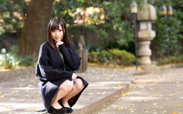 黒髪清楚な美少女 水樹くるみ(雫みあ)SEX画像70枚のa001枚目