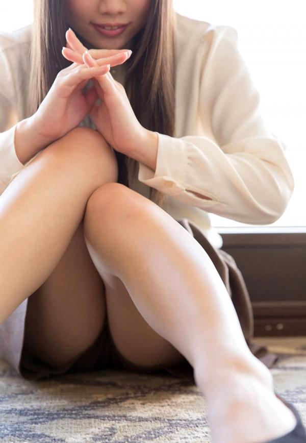 黒髪清楚な美少女 水樹くるみ(雫みあ)SEX画像70枚のa004枚目