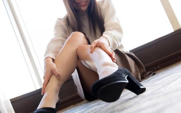 黒髪清楚な美少女 水樹くるみ(雫みあ)SEX画像70枚のa005枚目