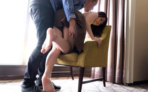 黒髪清楚な美少女 水樹くるみ(雫みあ)SEX画像70枚のa021枚目
