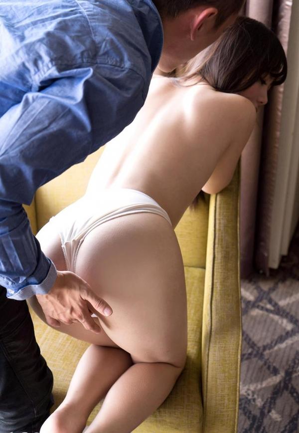 黒髪清楚な美少女 水樹くるみ(雫みあ)SEX画像70枚の2