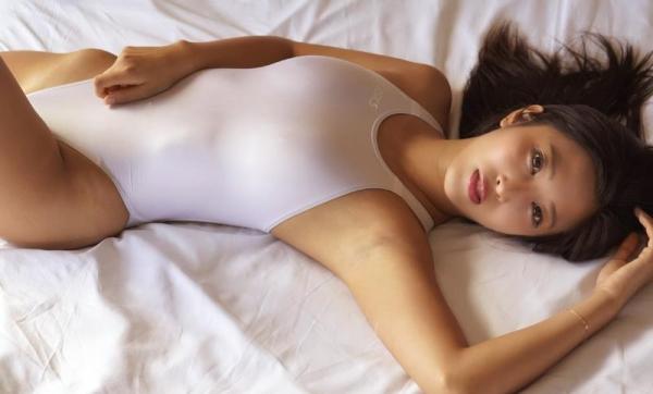 水稀みり(みずきみり)水川スミレ競泳水着ヌード画像180枚の107枚目