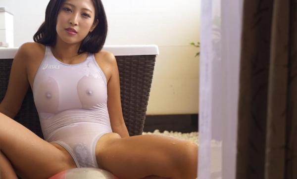 水稀みり(みずきみり)水川スミレ競泳水着ヌード画像180枚の127枚目