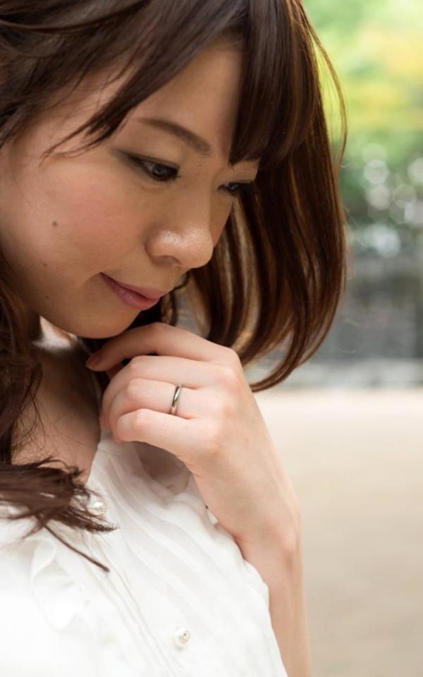 巨乳のヤリマン主婦、人妻水城奈緒ハメ撮り画像80枚の02枚目