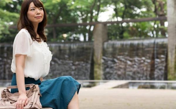 巨乳のヤリマン主婦、人妻水城奈緒ハメ撮り画像80枚の03枚目