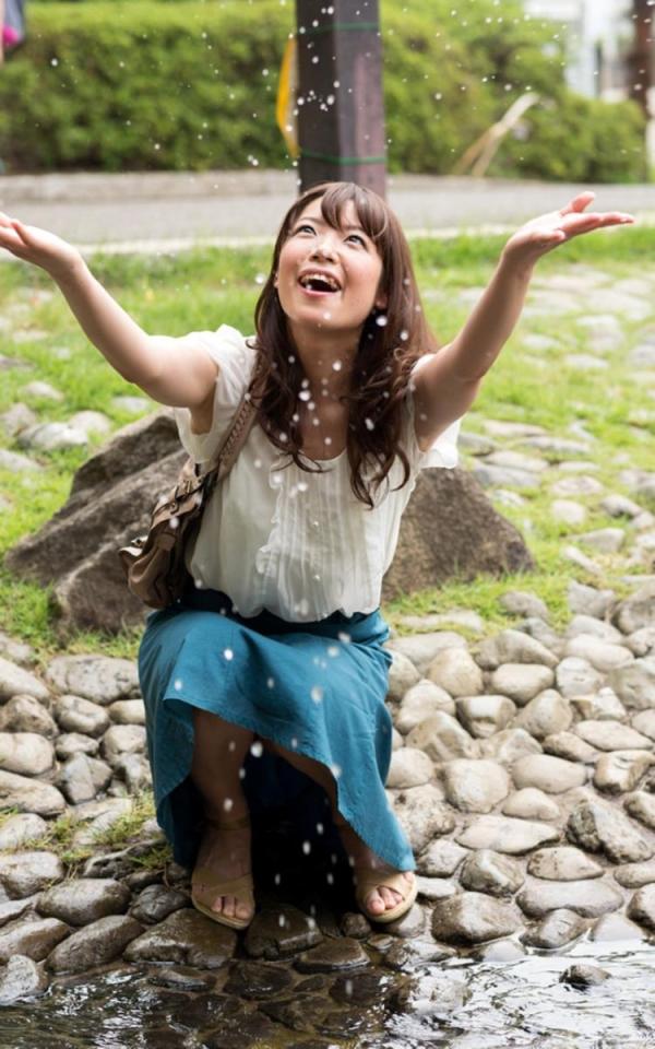 巨乳のヤリマン主婦、人妻水城奈緒ハメ撮り画像80枚の09枚目