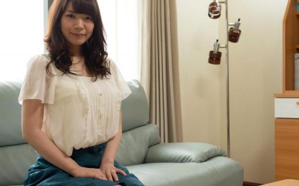 巨乳のヤリマン主婦、人妻水城奈緒ハメ撮り画像80枚の19枚目