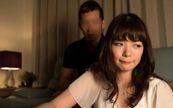巨乳のヤリマン主婦、人妻水城奈緒ハメ撮り画像80枚の24枚目