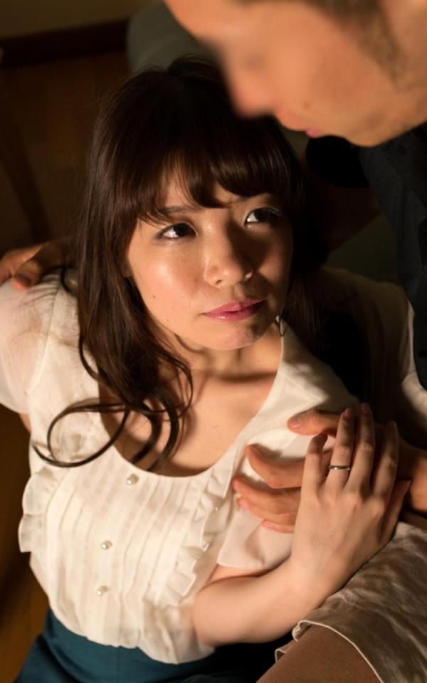 巨乳のヤリマン主婦、人妻水城奈緒ハメ撮り画像80枚の27枚目