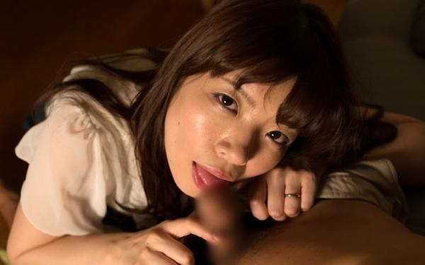 巨乳のヤリマン主婦、人妻水城奈緒ハメ撮り画像80枚の33枚目