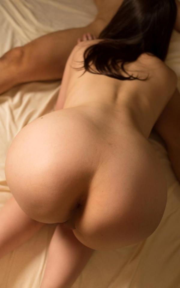 巨乳のヤリマン主婦、人妻水城奈緒ハメ撮り画像80枚の59枚目