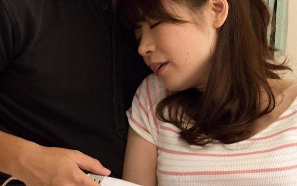 巨乳で淫乱な人妻 水城奈緒のハメ撮り画像62枚の016枚目