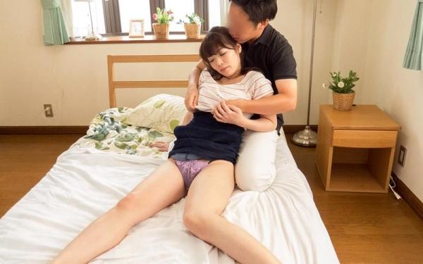 巨乳で淫乱な人妻 水城奈緒のハメ撮り画像62枚の026枚目