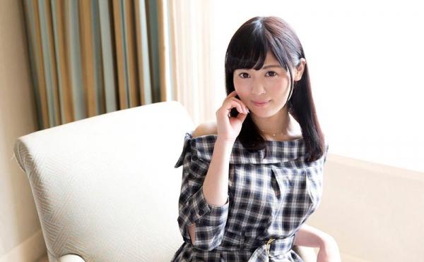 水樹璃子 S-Cute Riko 綺麗系女子エロ画像68枚のa01枚目