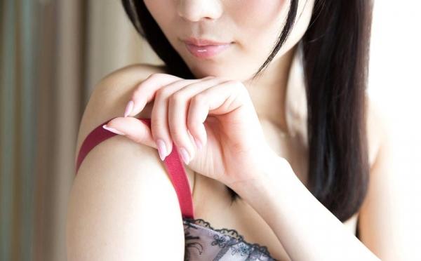 水樹璃子 S-Cute Riko 綺麗系女子エロ画像68枚のa08枚目