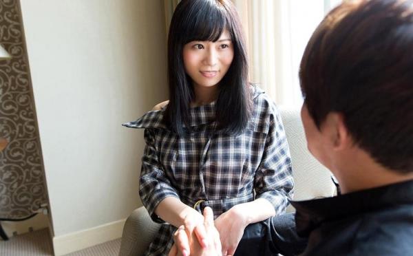 水樹璃子 S-Cute Riko 綺麗系女子エロ画像68枚のa15枚目