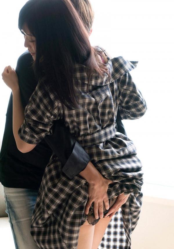 水樹璃子 S-Cute Riko 綺麗系女子エロ画像68枚のa17枚目