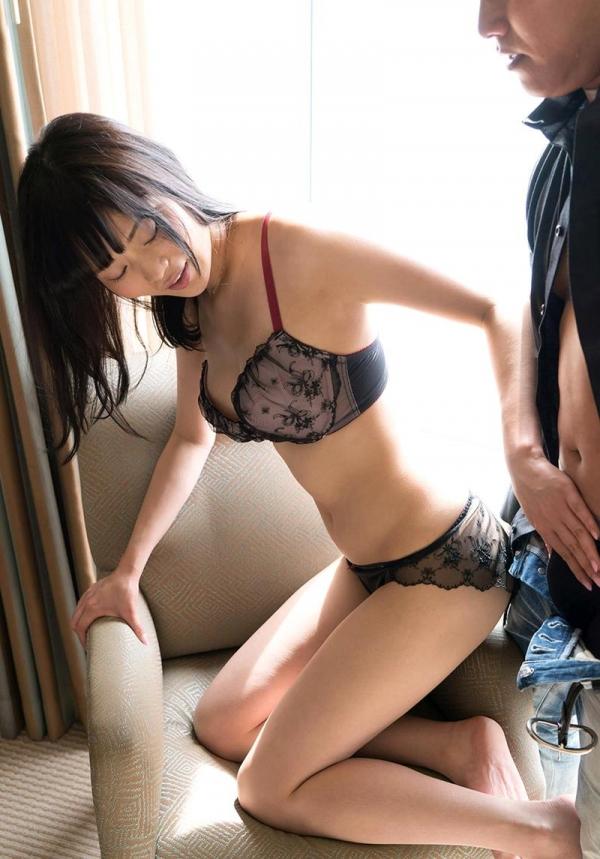 水樹璃子 S-Cute Riko 綺麗系女子エロ画像68枚のa26枚目