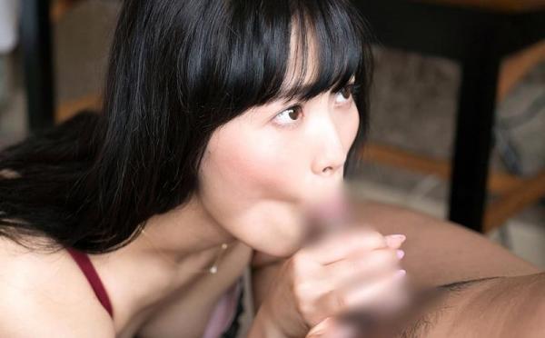 水樹璃子 S-Cute Riko 綺麗系女子エロ画像68枚のa29枚目